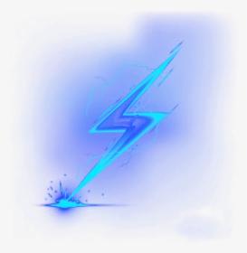 Blue Lightning Png Images Transparent Blue Lightning Image Download Pngitem