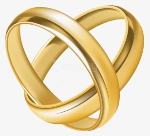 Heart Ring Icon Black Sweethearts Wedding Wedding