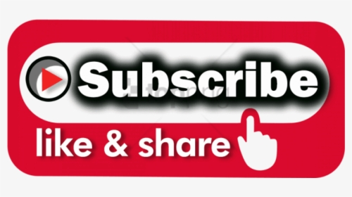 subscribe png images transparent subscribe image download pngitem subscribe png images transparent