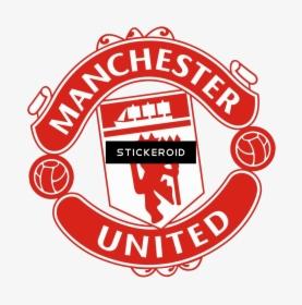 Manchester United Logo Png Images Transparent Manchester United Logo Image Download Pngitem