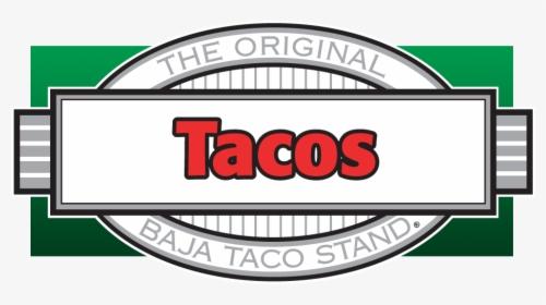 Taco Bell Live Mas Logo Png - Live Mas Scholarship Logo ...