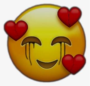 504 5042024 emoji newemoji emojiface sademoji sad sadness sad broken