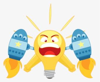 contoh poster hemat listrik hd png download transparent png image pngitem contoh poster hemat listrik hd png