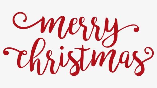 Free Christmas Svg Antler Svg Merry Christmas Cut 4th Of July Svg Free Hd Png Download Transparent Png Image Pngitem