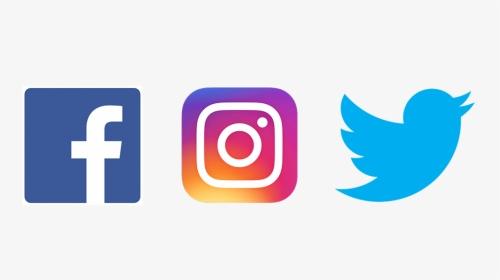 Facebook Instagram Logo Png Images Transparent Facebook Instagram Logo Image Download Pngitem