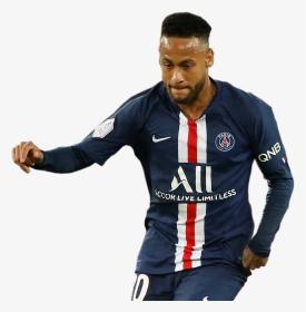Neymar Jr 2019 2020 Neymar 2019 Png Transparent Png Transparent Png Image Pngitem