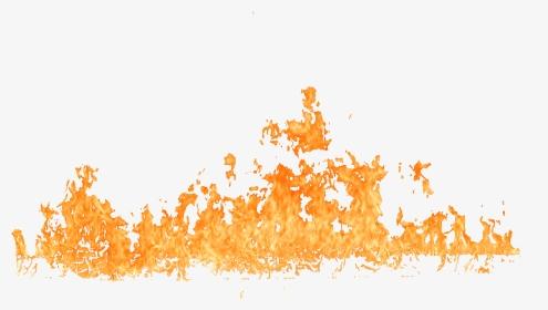 Fire Gif Png Images Transparent Fire Gif Image Download Pngitem