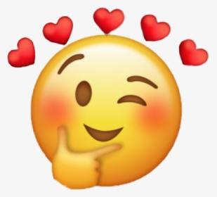 Beautifulbirthmarks Emojis Amor Emojis Emoticons Amor