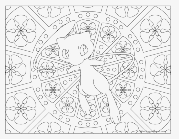 Top 30 Popular Pokemon Coloring Pages With name | Desenhos | 280x361