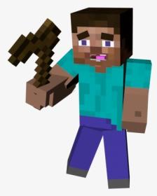 Minecraft Skins Png Images Transparent Minecraft Skins Image