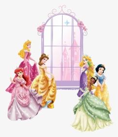 Clip Art Princesa Ursa Png Ursinha Princesa Para Imprimir