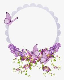 frame background bunga vintage hd png download transparent png image pngitem frame background bunga vintage hd png