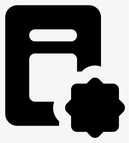 Facebook Icono Facebook Logo Vector Jpg Hd Png Download Transparent Png Image Pngitem