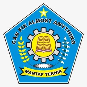 Lambang Kota Bandar Lampung Lama Hd Png Download Transparent Png Image Pngitem