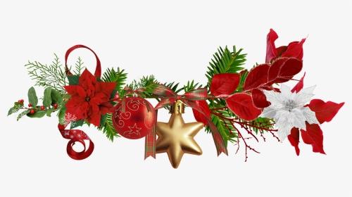 Christmas Decoration Png Images Transparent Christmas Decoration Image Download Pngitem