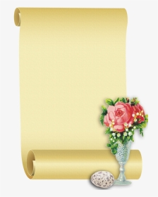 Paper Letter Png Happy Marriage Anniversary Background Transparent Png Transparent Png Image Pngitem