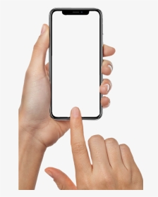 Mobile Frame Png In Hand Frame Mobile Png In Hd Transparent Png Transparent Png Image Pngitem Feature phone mobile phone accessories mobile device pattern, phone, gadget, phone icon png. mobile frame png in hand frame mobile