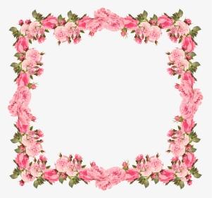 Wedding Card Border Design Vector Png Images Transparent Wedding Card Border Design Vector Image Download Pngitem