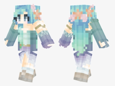 Roblox Bacon Hair Skin Hd Png Download Transparent Png Image