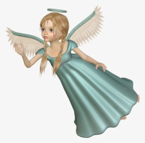 Download Cute Angel Gallery Picture Angels Cute Clipart PNG Free |  FreePngClipart