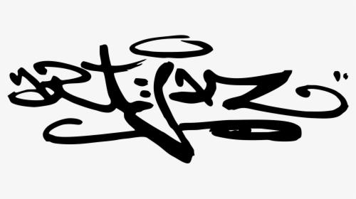 Graffiti Art Png Graffiti Art Street Png Transparent Png Transparent Png Image Pngitem