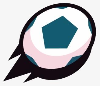 Multicolored ball, Beach ball Icon, Beach Ball, beach, volleyball ... | 280x328