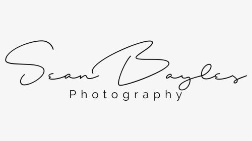Photography Logo Hd Png Images Transparent Photography Logo Hd Image Download Pngitem