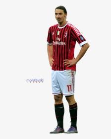 Zlatan Ibrahimovic Milan Png Transparent Png Transparent Png Image Pngitem