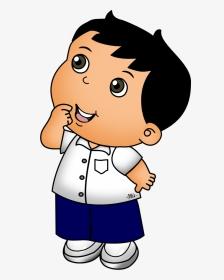 Muslimah Cartoon Islamic Hd Png Download Transparent Png Image Pngitem