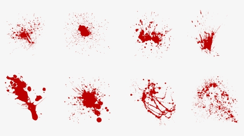 Blood Splatter Texture Pictures To Pin On Pinterest Portable Network Graphics Hd Png Download Transparent Png Image Pngitem Blood png you can download 38 free blood png images. blood splatter texture pictures to pin