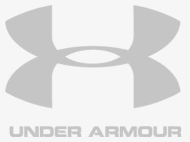 pronóstico Autónomo Citar  Under Armour Logo PNG Images, Transparent Under Armour Logo Image Download  - PNGitem