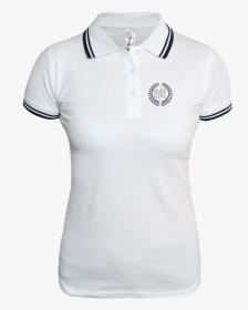 Plain White T Shirt Png Images Transparent Plain White T Shirt Image Download Pngitem