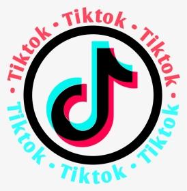 Picsart Logo Logotipo Logotype Lucianoballack Logotipo Picsart Hd Png Download Transparent Png Image Pngitem