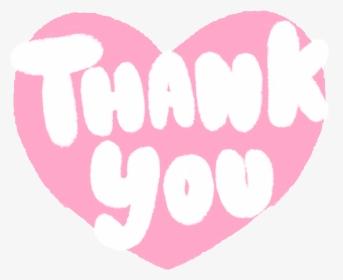 Thank You Gif Transparent Kawaii Gif Gracias Hd Png Download Transparent Png Image Pngitem