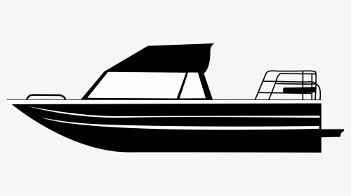 Collection Clipart Png Boat Sportfishing Boat Png Transparent Png Transparent Png Image Pngitem