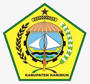 Logo Pemerintah Kabupaten Gianyar Hd Png Download Transparent Png Image Pngitem