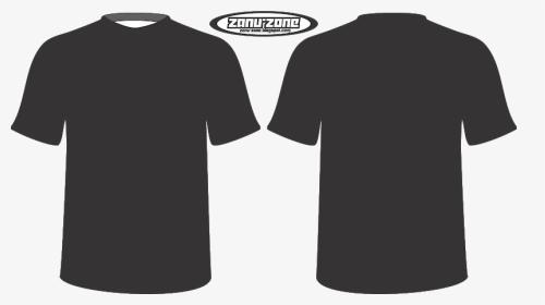 Black T Shirt Template Png Images Transparent Black T Shirt Template Image Download Pngitem