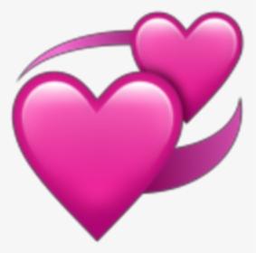 Heart Beat Heartbeat Pink Wallpaper Pinkwallpaper Iphone
