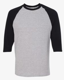 45 Gambar Kaos Polos Png Yang Populer Black Shirt For Photoshop Transparent Png Transparent Png Image Pngitem