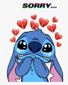 Freetoedit Love Broken Emoji Sadface Sademoji Emoji Iphone Hd Png Download Transparent Png Image Pngitem