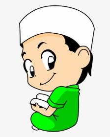 Images Gambar Kartun Pelajar Sekolah Sc Pin Muslim Kartun Lelaki Hitam Putih Hd Png Download Transparent Png Image Pngitem