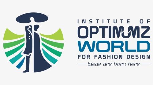Fashion Designing Colleges In Kochi Logo Fashion Designer Png Transparent Png Transparent Png Image Pngitem