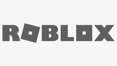Roblox Logo PNG Images, Transparent Roblox Logo Image ...