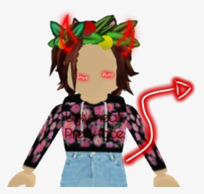 How To Make Your Roblox Character Aesthetic Roblox Character Png Images Transparent Roblox Character Image Download Pngitem
