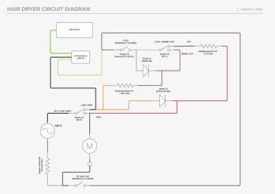 K40 Wiring Diagram Grbl, HD Png Download , Transparent Png ... on jvc wiring diagram, alpine wiring diagram, sony wiring diagram, n20 wiring diagram, kicker wiring diagram, x50 wiring diagram, k30 wiring diagram, k10 wiring diagram, viper wiring diagram, kenwood wiring diagram, m50 wiring diagram, pioneer wiring diagram, audiovox wiring diagram, t12 wiring diagram,