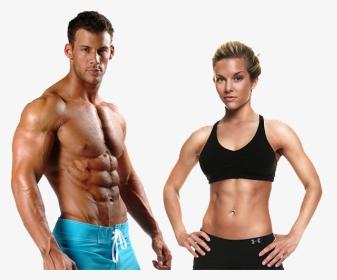 Men Women Fitness Png Transparent Png Transparent Png Image Pngitem Самые новые твиты от fit men & women (@fitmenandwomen): men women fitness png transparent png