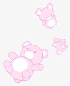 Pastel Paw Print Rainbow Aesthetic Cute Pink Pastel Dog Paw Print Hd Png Download Transparent Png Image Pngitem