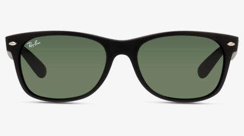 Aviator sunglasses Ray-Ban Wayfarer Carrera Sunglasses - Black Sunglasses  PNG Clipart Image png download - 6285*2313 - Free Transparent Ray Ban png  Download. - Clip Art Library