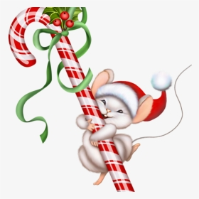 Free Christmas Notes Cliparts, Download Free Clip Art, Free Clip Art on  Clipart Library