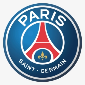 Clip Art Logo Paris Saint Germain Psg Logo Hd Png Download Transparent Png Image Pngitem